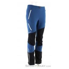 Ortovox Col Becchei Pants Herren Tourenhose-Blau-S