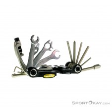 Topeak Alien II Multitool
