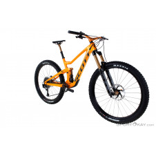 "Scott Ransom 900 Tuned 29"" 2020 Endurobike-Orange-M"