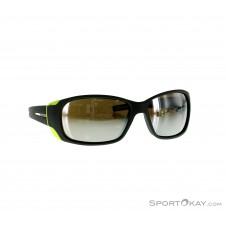 Julbo Monte Bianco Sonnenbrille-Grau-One Size