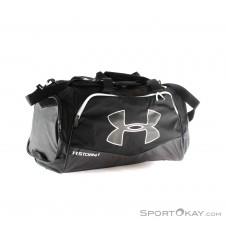 Under Armour Storm Undeniable II MD Sporttasche-Schwarz-One Size