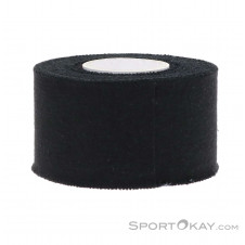 AustriAlpin Finger Support 3,8cm Tape
