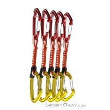 Climbing Technology Fly Weight Pro DY Expressschlingen-Set