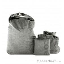 Evoc Safe Pouch Set Waterproof Wasserdichte Schutzhülle-Grau-One Size