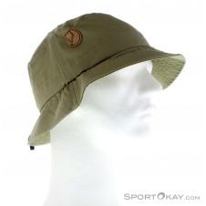 Fjällräven Marlin Shade Hat Schildmütze-Grün-M