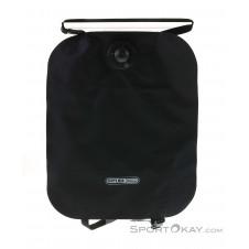 Ortlieb Water Bag 10l Trinkflasche-Schwarz-10