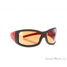 Gloryfy G2 Twice Evolution Sonnenbrille-Schwarz-One Size