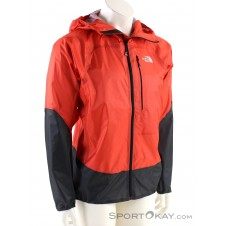 The North Face Summit L5 Storm Herren Outdoorjacke