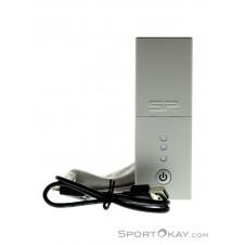 SP Powerbar Duo GoPro Zubehör-Schwarz-One Size