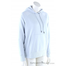 Under Armour Rival Fleece Graphic Novelty Damen Sweater-Grau-M