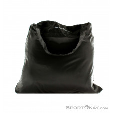 SportOkay.com Lightweight Shoppingbag Tasche- Zubehör-Schwarz-One Size