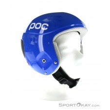 POC Skull Orbic Comp Skihelm-Blau-M/L