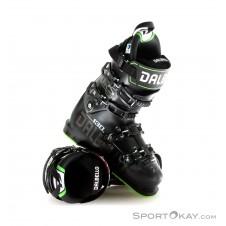 Dalbello DRS 130 Herren Skischuhe-Schwarz-27