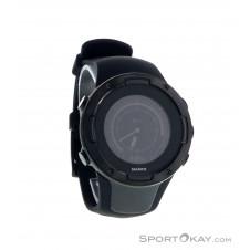 Suunto 5 G1 GPS-Sportuhr-Schwarz-One Size