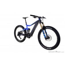 "Giant Trance E+ 0 PRO 625W 27,5"" 2020 E-Bike All MTB  -Mehrfarbig-M"