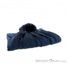 Mammut Nordic OTI Spring Schlafsack links-Blau-195
