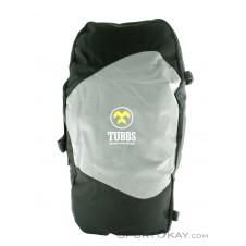 Tubbs NapSack Schneeschuhtasche-Schwarz-S