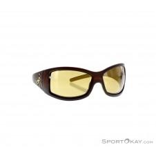Gloryfy G2 Cuba Libre Sonnenbrille-Braun-One Size