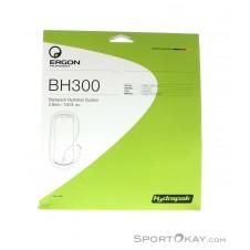 Ergon BH300 Trinksystem-Weiss-3