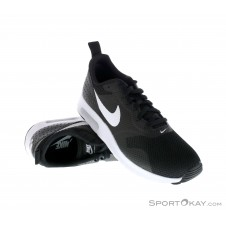 Nike Air Max Tavas Herren Freizeitschuhe-Schwarz-7