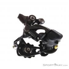 Shimano Zee RD-M640 11-32/11-36 Schaltwerk-Schwarz-One Size
