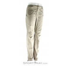 E9 Rondo Slim Pant Herren Kletterhose-Grau-M