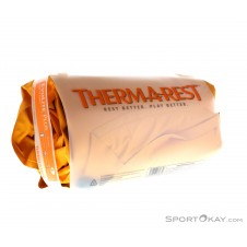 Therm-a-Rest Evolite Plus Large Isomatte-Orange-L
