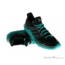 adidas Adipure 360.3 M Herren Fitnessschuhe-Türkis-12,5