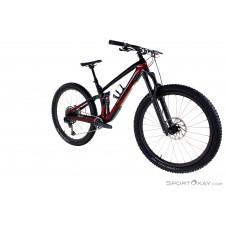 "Trek Fuel EX 9.8 GX 29"" 2021 Trailbike-Schwarz-M"