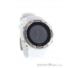 Suunto 5 G1 GPS-Sportuhr-Weiss-One Size