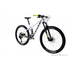 """Scott Spark 700 27,5"""" 2020 Jugend Trailbike-Mehrfarbig-XS"""