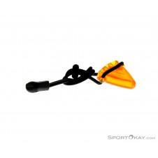 Black Diamond Spike Protector Zubehör-Schwarz-One Size