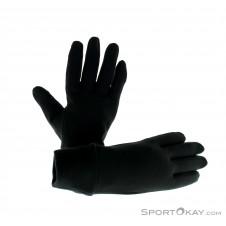 Dakine Storm Liner Glove Handschuhe-Schwarz-M