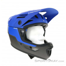 Sweet Protection Arbitrator MIPS Enduro Helm-Blau-S-M