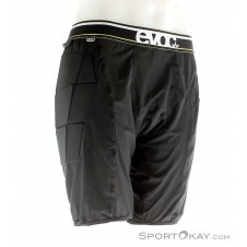 Evoc Crash Pants Protektorenshorts