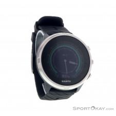 Suunto 9 G1 Black GPS-Sportuhr-Schwarz-One Size