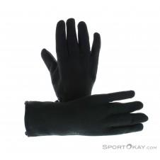 Barts Gloves Handschuhe-Schwarz-M