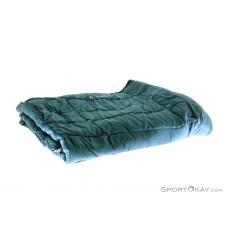 Vaude Navajo 500 SYN Schlafsack-Blau-One Size