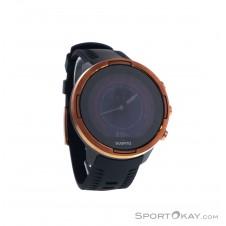 Suunto 9 G1 Baro Copper GPS-Sportuhr-Beige-One Size