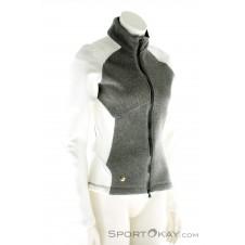 Dainese Bernice Sweater Damen Skisweater-Grau-L