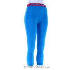 Dynafit Tour Dryarn Merino Tights Damen Funktionshose