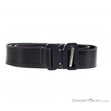AustriAlpin Leather Belt Cobra 38 Gürtel-Schwarz-M