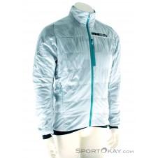 adidas TX Skyclimb Alpha Jacket Herren Outdoorjacke-Grau-46