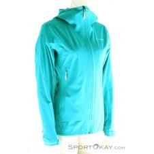 Vaude Simony 2,5l Jacket II Damen Outdoorjacke-Blau-40