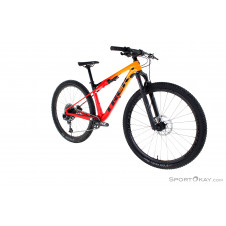 "Trek Supercaliber 9.7 29"" 2021 Cross Country Bike-Mehrfarbig-M"