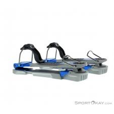 Contour startUp Tourenadapter-Grau-One Size
