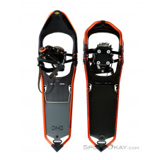 Atlas Apex MTN 30 Schneeschuhe-Orange-One Size