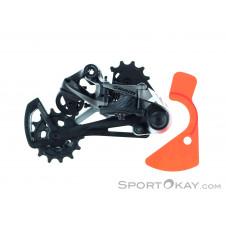 Sram Eagle X01 Type 3.0 Schaltwerk-Schwarz-One Size
