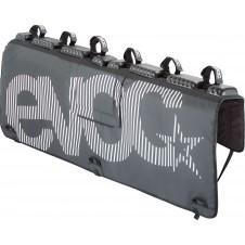 Evoc Tailgate Pad XL Zubehör-Schwarz-XL