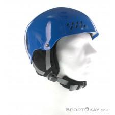 K2 Phase Pro Herren Skihelm-Blau-S